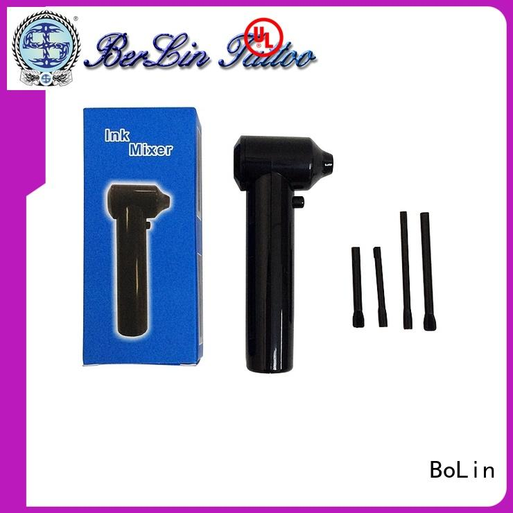 BoLin long lasting microblading tool directly price for tattoo workshop