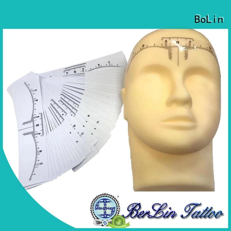 BoLin eyebrow tattoo removal manufacturer for salon