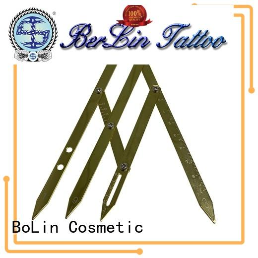 BoLin longlasting eyebrow tattoo removal on sale for beauty academy