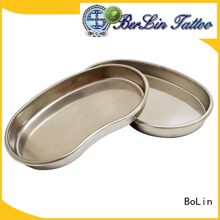 BoLin good quality eyebrow tattoo removal manufacturer for training school