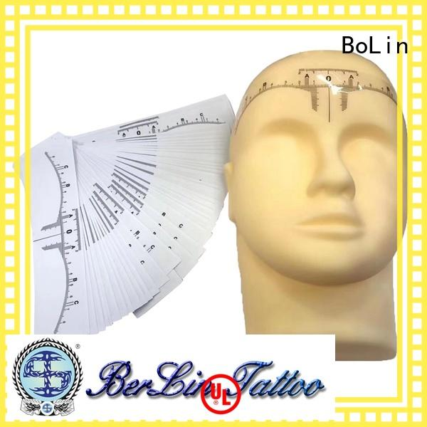secure eyebrow tattoo removal bl359 promotion for beauty shop