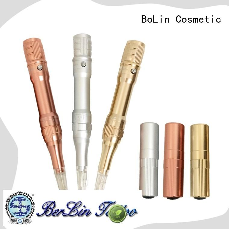 fast permanent makeup tattoo machine supplier for salon
