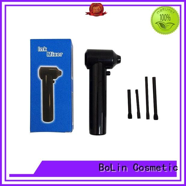 BoLin removal eyebrow pencil manufacturer for salon