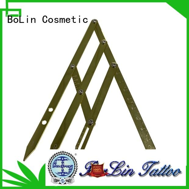BoLin essence eyebrow tattoo removal directly price for salon