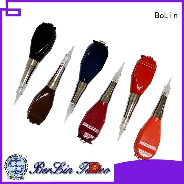 professional eyebrow maker machine China for beauty shop