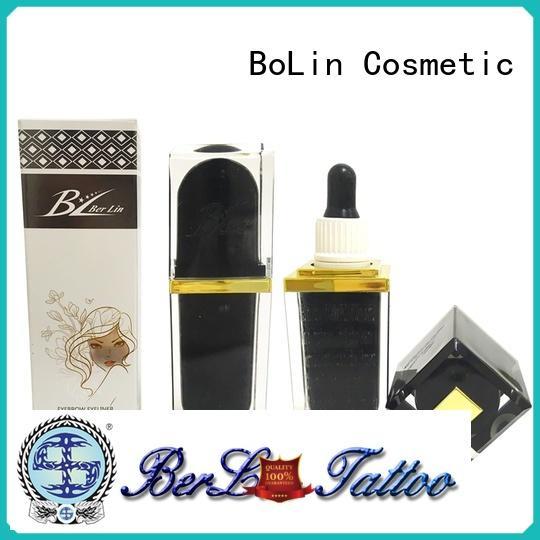 healthy pigment ink manufacturer for lip