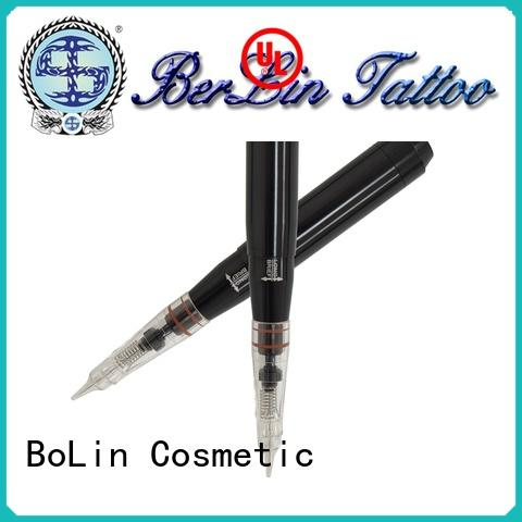 strong eyebrow maker machine wholesale for beauty academy