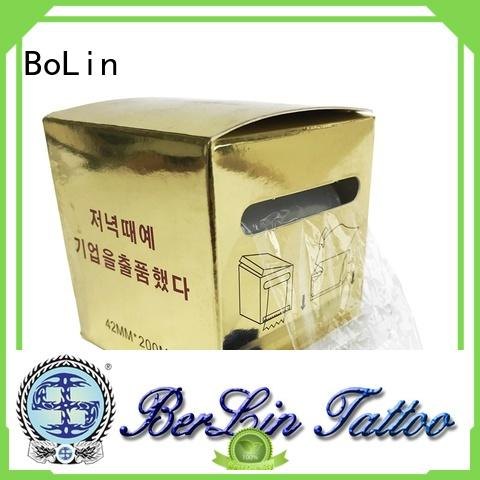 pure eyebrow tattoo removal manufacturer for salon BoLin
