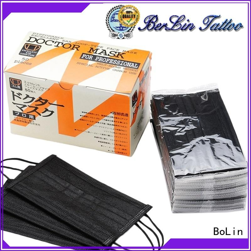good quality tattoo ink cups removal directly price for salon