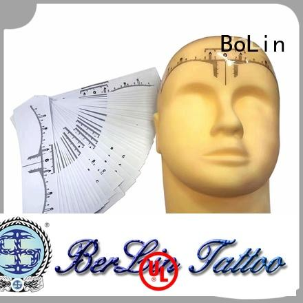 good quality tattoo practice skin on sale for training school