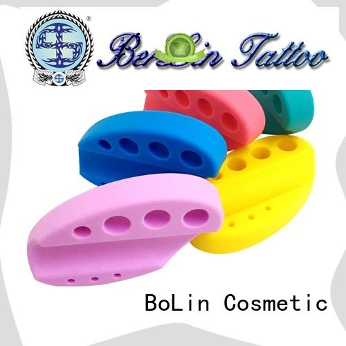 BoLin long lasting microblading tool manufacturer for tattoo workshop