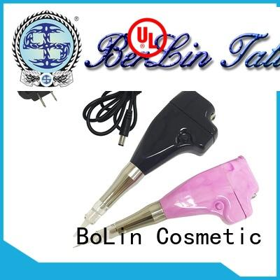 BoLin permanent makeup machine on sale for salon