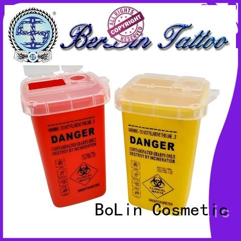 BoLin long lasting eyebrow tattoo removal manufacturer for beauty shop