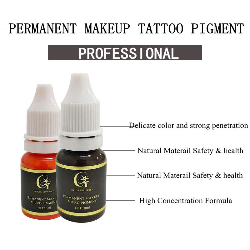 stable microblading pigments wholesale for eyeliner-2
